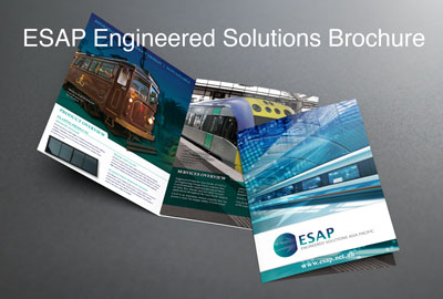 esap-brochure-download-with-text
