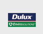 esap-clients-dulux