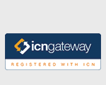 esap-clients-icn-gateway