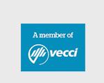 esap-clients-vecci