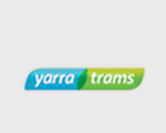 esap-clients-yarra-trams