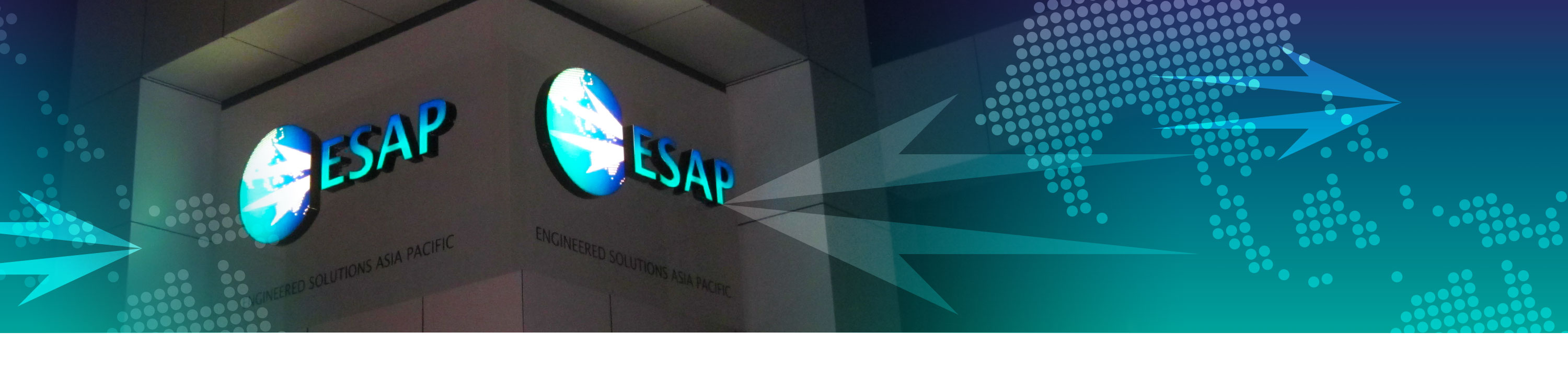 esap-new-factory-slide