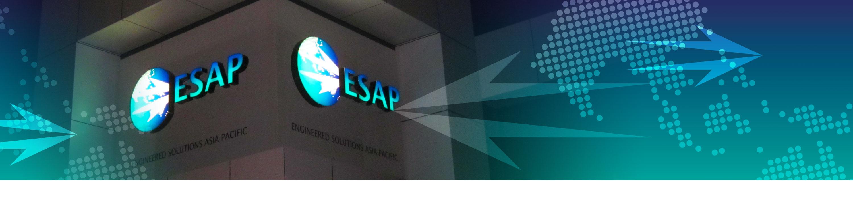esap-new-factory-slide