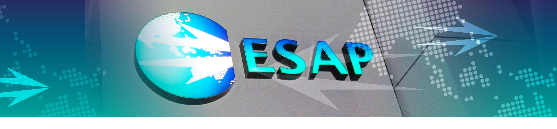 esap-new-factory